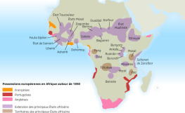 possessions-europeennes-afrique-1850